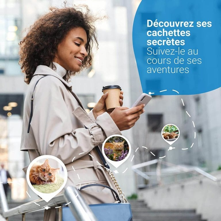 application mobile tractive collier gps chat (1)