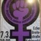 Internationaler Frauen*kampftag - FLTI* Kneipe/OpenMic 4