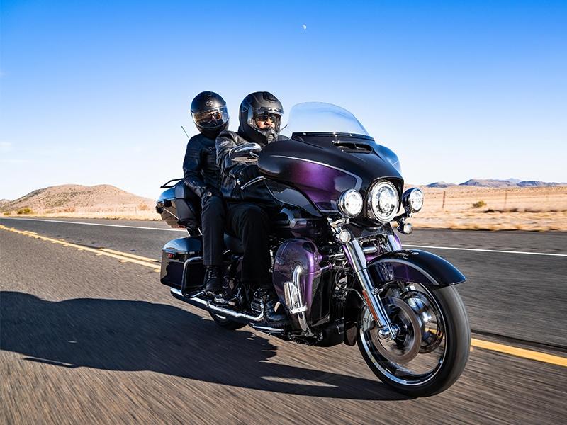 Website Bikes Modellbild CVO