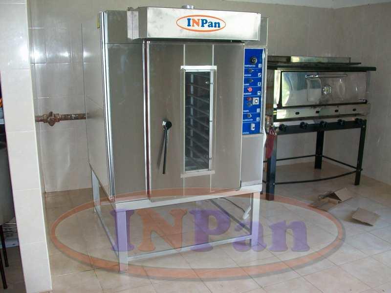 Horno Mini 10 band 70x45cm INPAN (3)