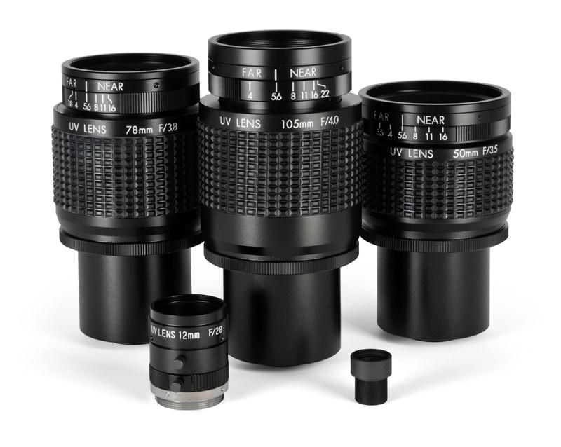 UV Lens Group