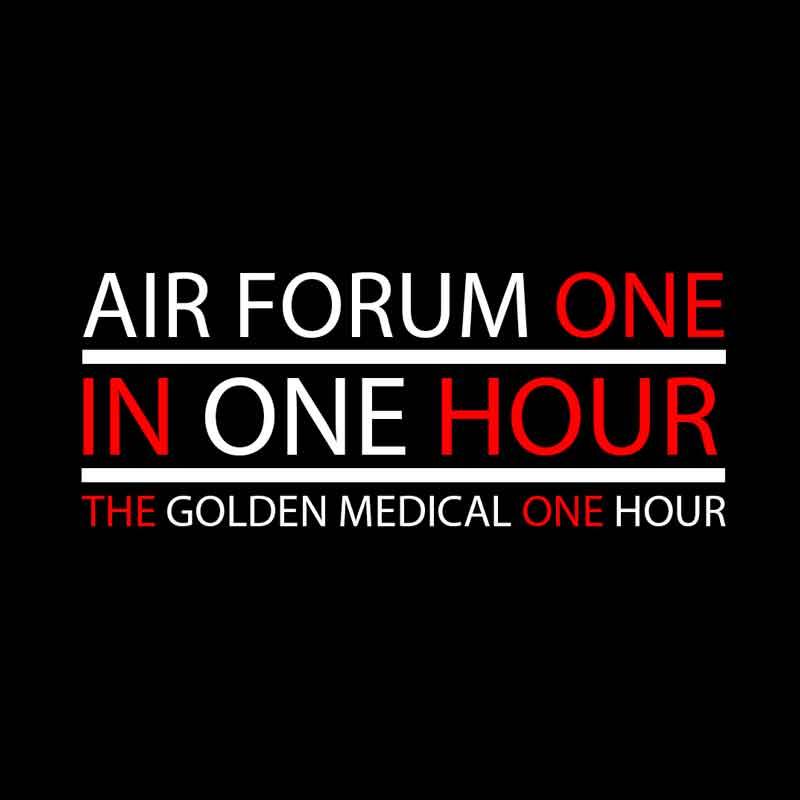 SQ 800 #AirForumOne