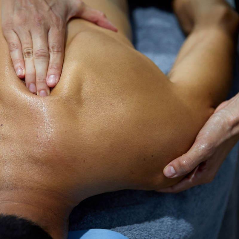 Remedial massage Perth   Perth City Massage   Massage Perth City