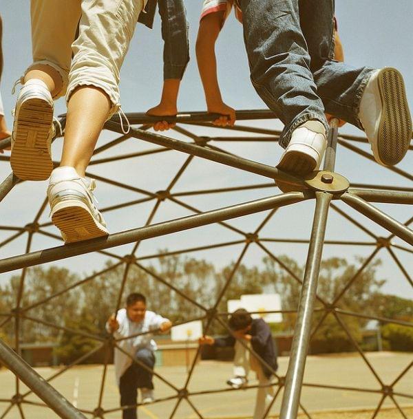 children_playing_SCA_Svenska_Cellulosa_Aktiebolaget_cc_by_2_flickr_hygienematters_4273036775