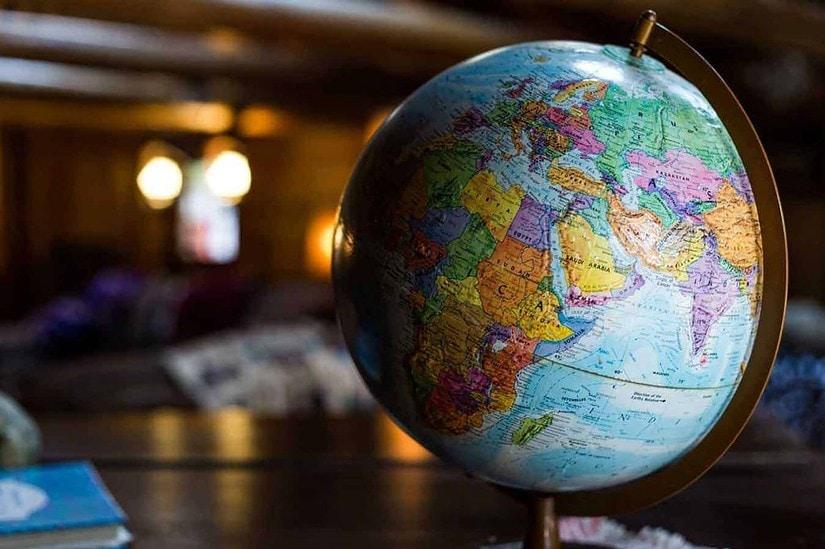 The Best International Money Transfer Services
