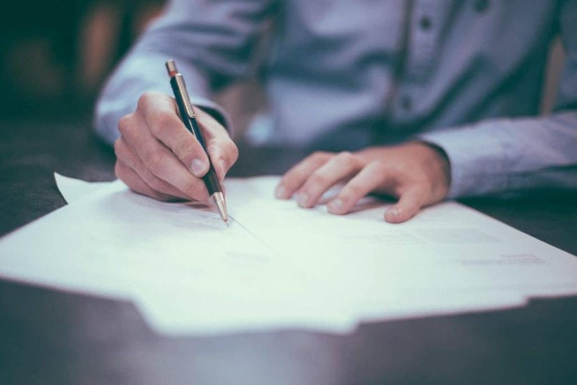 The 5 Best Registered Agent Services of 2021