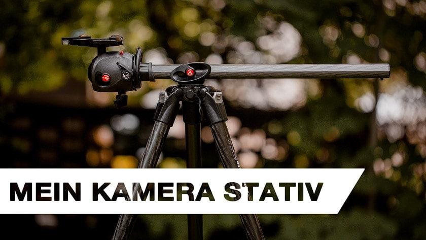 kamera stativ, fotostativ, fotostativ erfahrungsbericht, stabiles stativ, manfrotto stativ, stativ vergleich