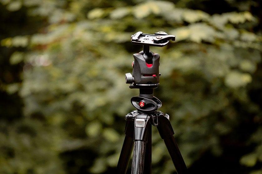 kamera stativ, kamera stativ, fotostativ, stabiles stativ, manfrotto stativ, stativ vergleich-7