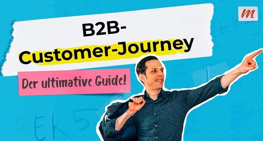 b2b-customer-journey-guide-titel