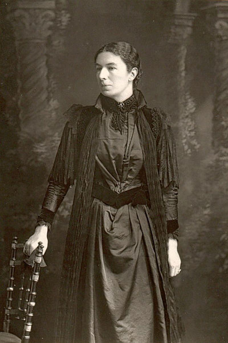 Mary Ward - Wikipedia pd
