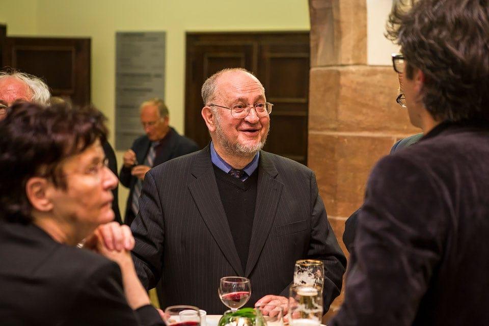 Jugendorganistencamp, 300 Jahre Silbermannorgel, Dom St. Marien zu Freiberg, Petrikirche, Grand Prix d'ECHO, Reportagebilder, Eventsfotografie-21