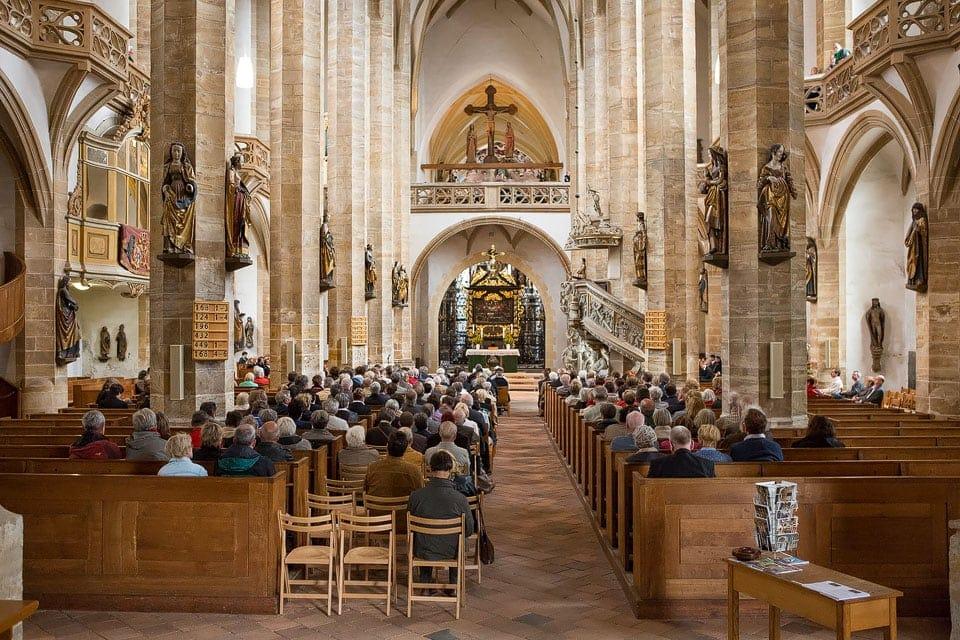 Jugendorganistencamp, 300 Jahre Silbermannorgel, Dom St. Marien zu Freiberg, Petrikirche, Grand Prix d'ECHO, Reportagebilder, Eventsfotografie-23
