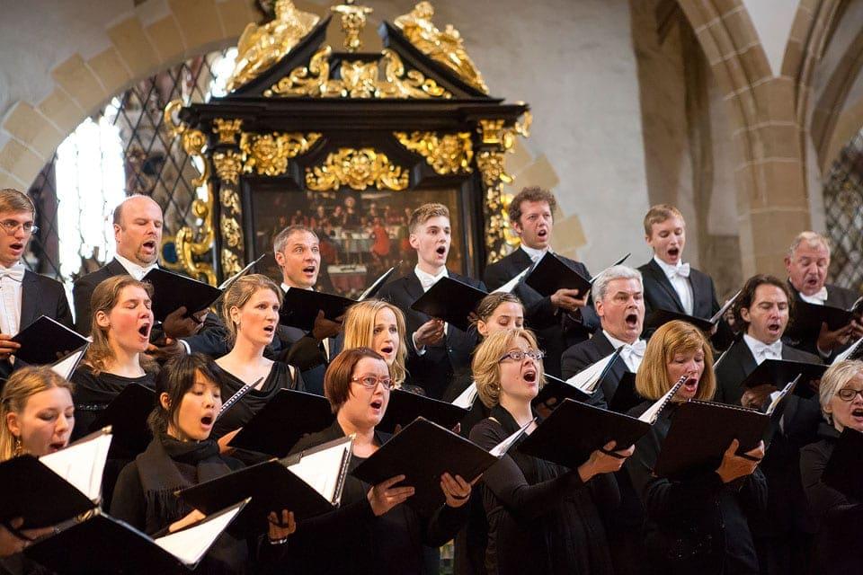 Jugendorganistencamp, 300 Jahre Silbermannorgel, Dom St. Marien zu Freiberg, Petrikirche, Grand Prix d'ECHO, Reportagebilder, Eventsfotografie-24