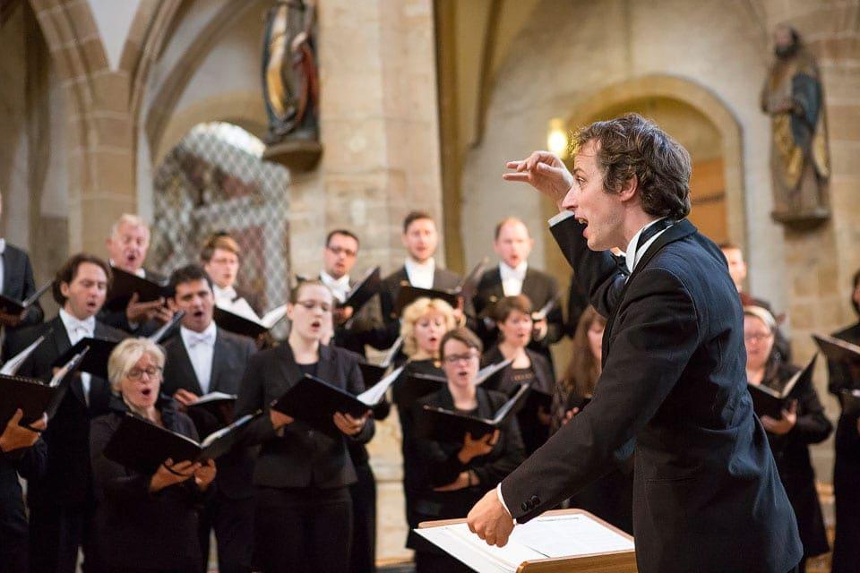 Jugendorganistencamp, 300 Jahre Silbermannorgel, Dom St. Marien zu Freiberg, Petrikirche, Grand Prix d'ECHO, Reportagebilder, Eventsfotografie-25