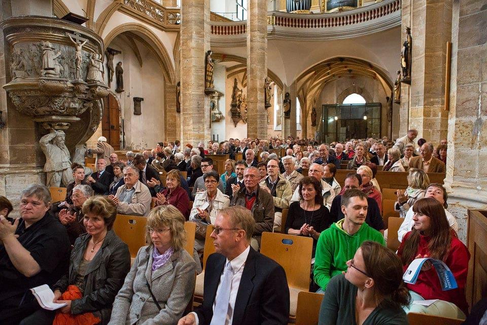 Jugendorganistencamp, 300 Jahre Silbermannorgel, Dom St. Marien zu Freiberg, Petrikirche, Grand Prix d'ECHO, Reportagebilder, Eventsfotografie-30