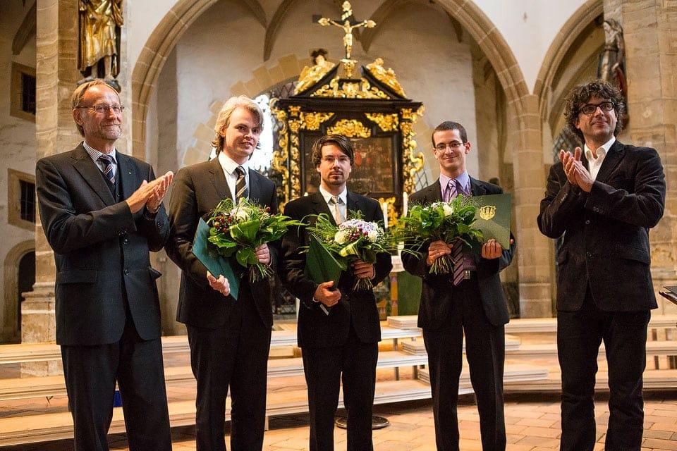 Jugendorganistencamp, 300 Jahre Silbermannorgel, Dom St. Marien zu Freiberg, Petrikirche, Grand Prix d'ECHO, Reportagebilder, Eventsfotografie-33