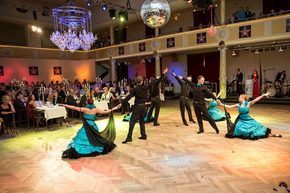Reportagebilder, Eventsfotografie, Wirtschaftsball Freiberg, Dresden, Chemnitz, Leipzig-4