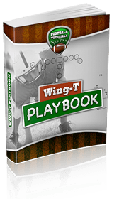 wing t playbook