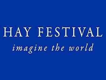 Hay Literary Festival in Wales, UK. 26 May – 6 June 2021 (Digital)