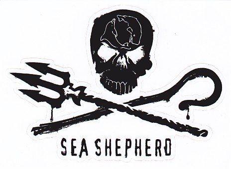 https://coriocentraldental.com.au/wp-content/uploads/2019/09/sea-shepherd.jpg