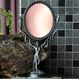 Espejos Góticos