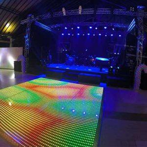 pista-de-led-grafica-2-500x400