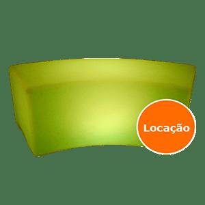 puff-de-led-curvo-locacao-400x300