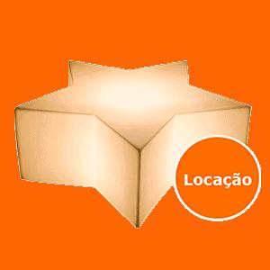 puff_banco_estrela-locacao-400x300.png