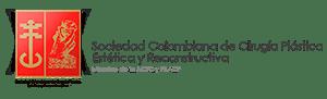 Logo sociedad
