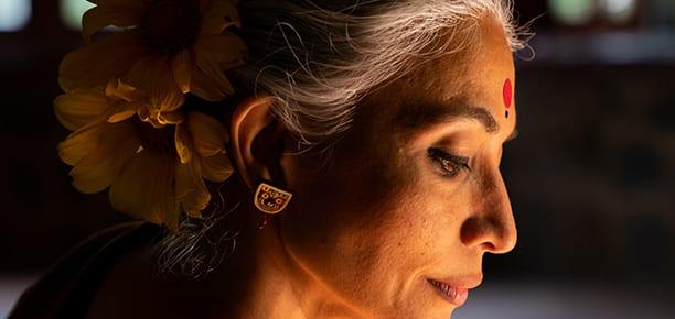 Bijayini Satpathy World Premiere: <em></noscript><img class=