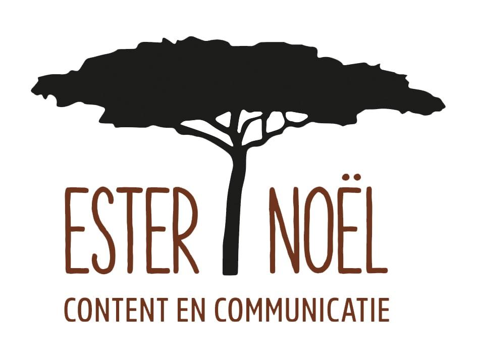 Ester Noel   Content & Communicatie
