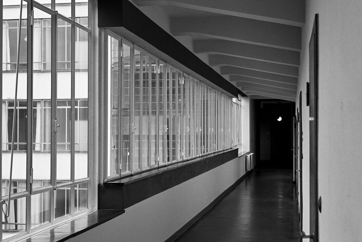 2016-10-01-Bauhaus_005