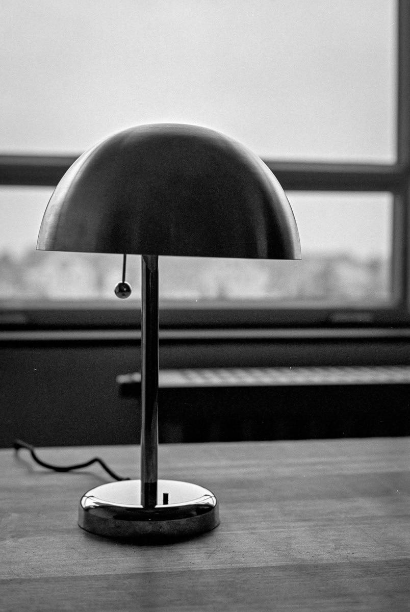 2016-10-01-Bauhaus_009