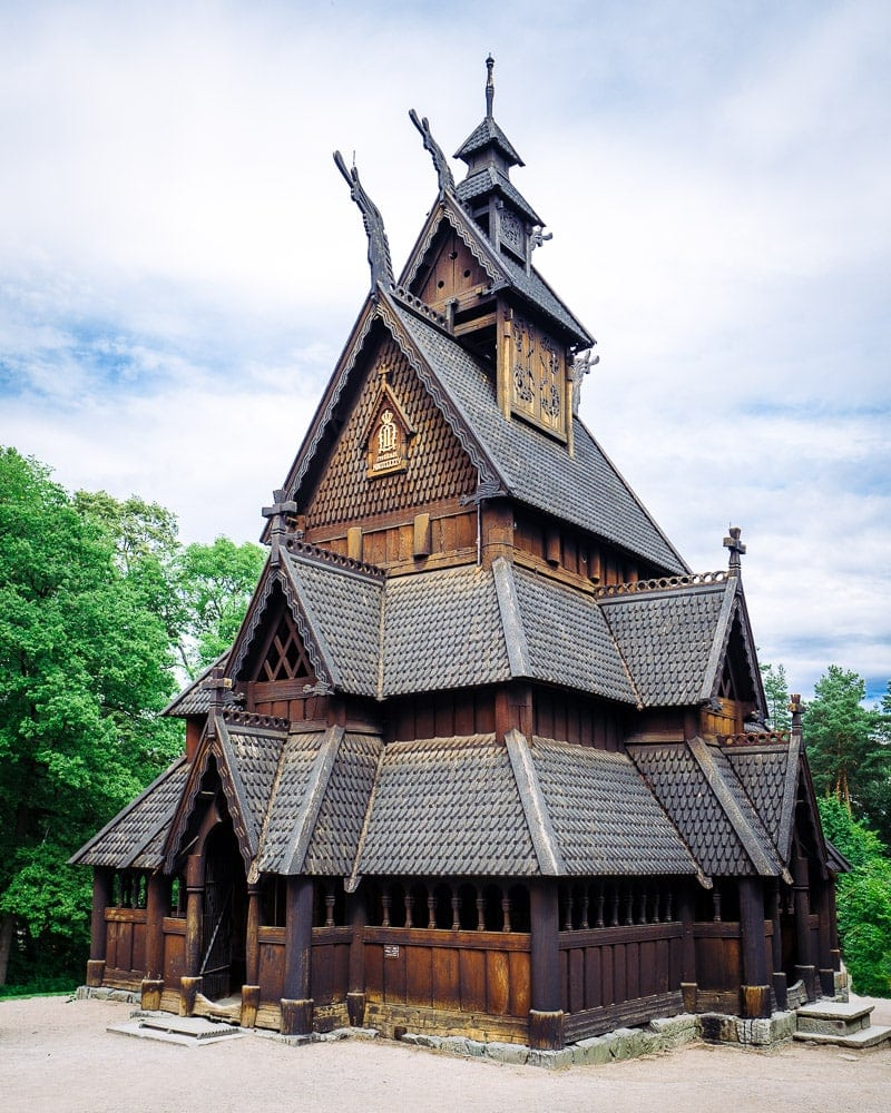 Norwegen&Dänemark_20150801_002