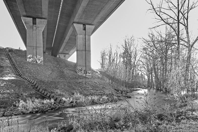 2015_Poltermann_Im Fluss