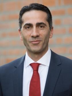 Армен Оруджян