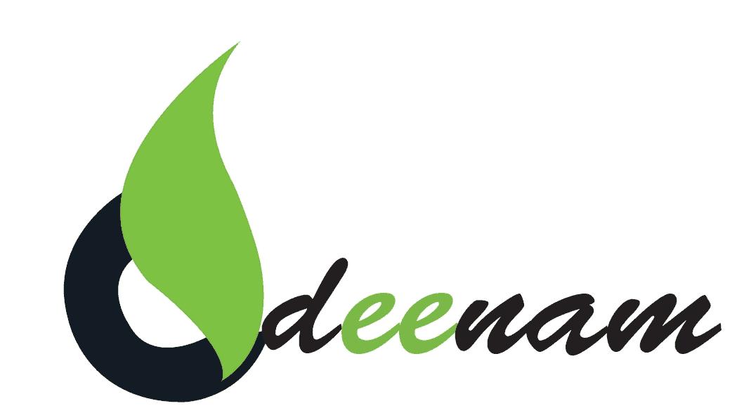 Deenam