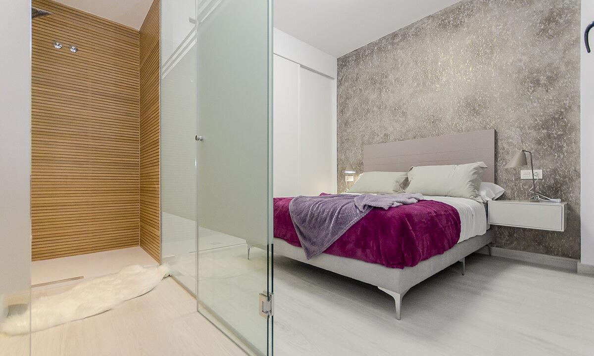 Edificio Royal - Apartamentos de obra nueva en Playa del Cura en Torrevieja