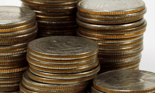 Het kindgebonden budget in 2017