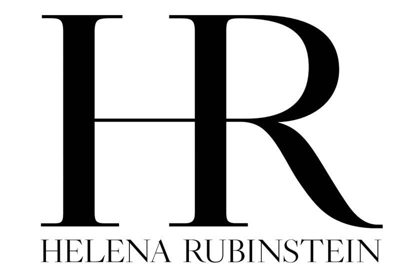 logo_20180406_00