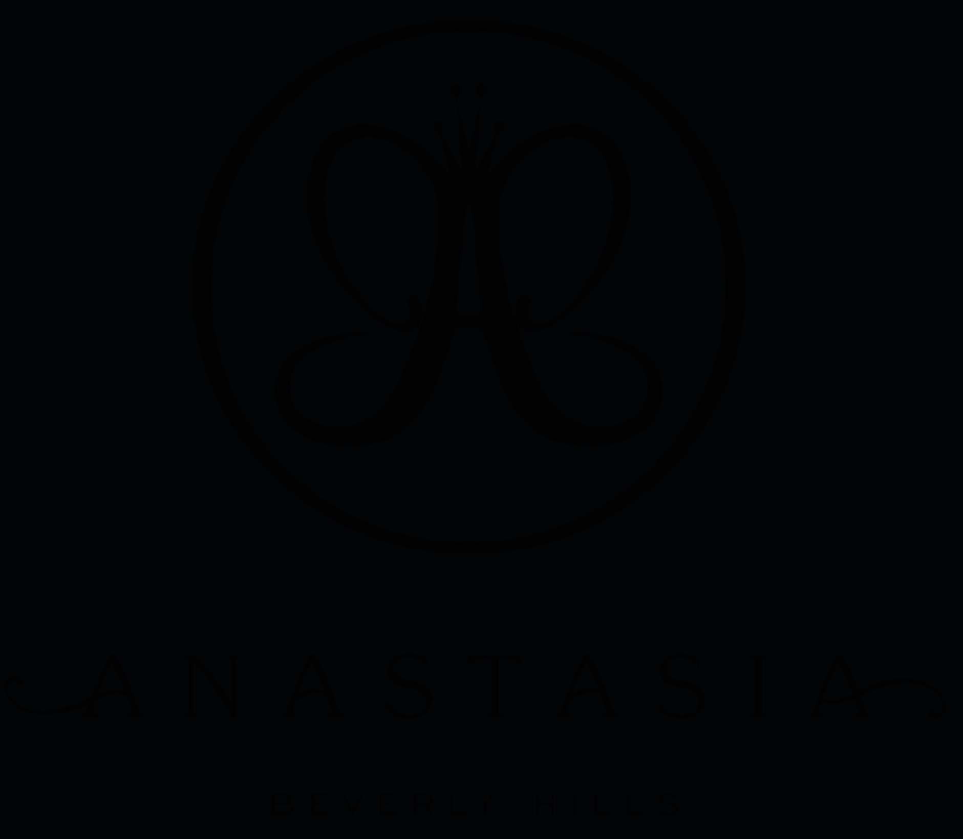 Anastasia-Beverly-Hills-logo