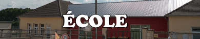 ecole_thieux sidebar