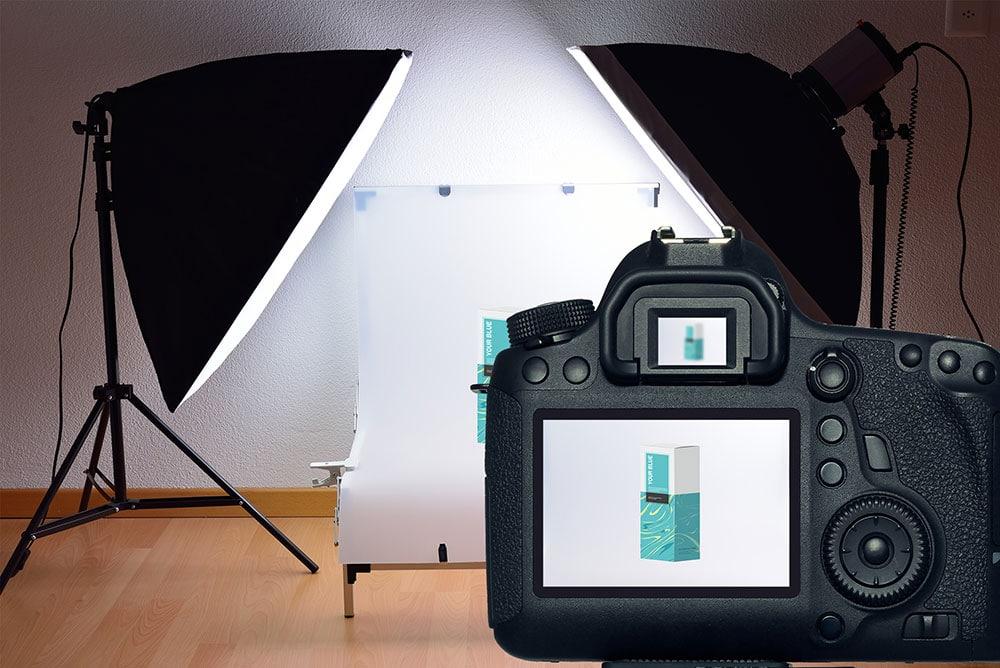 Photoshoot_Amazon Packshot Photography Service - marketplace amp