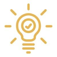 heat map analysis icon - amazon heat map service - marketplace amp
