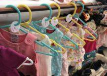 CANCELLED – Save Money on Baby & Kids Clothing, Toys & Goods at My Kids Market in Newcastle
