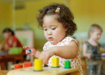 Child Care Guide: 100+ Centres for Child Care in Newcastle, Lake Macquarie & the Hunter