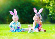 Celebrating Easter 2021 in Newcastle, Lake Macquarie & Hunter