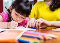How to Homeschool Your Kids During a COVID Lockdown