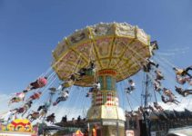 How to Have a Great Family Day Out at the 2021 Sydney Royal Easter Show