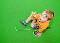 Where to Play Mini Golf in Newcastle, Lake Macquarie & Hunter